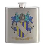 Paynel Flask