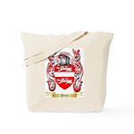 Payn Tote Bag