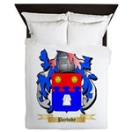 Paybody Queen Duvet