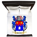 Paybody King Duvet