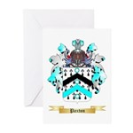 Paxton Greeting Cards (Pk of 10)