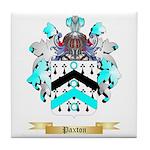 Paxton Tile Coaster
