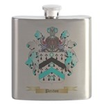 Paxton Flask
