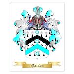 Paxson Small Poster