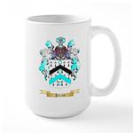 Paxon Large Mug