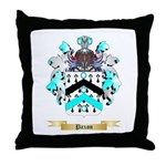Paxon Throw Pillow
