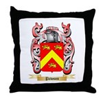 Pawson Throw Pillow