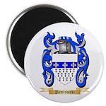 Pawlowski Magnet
