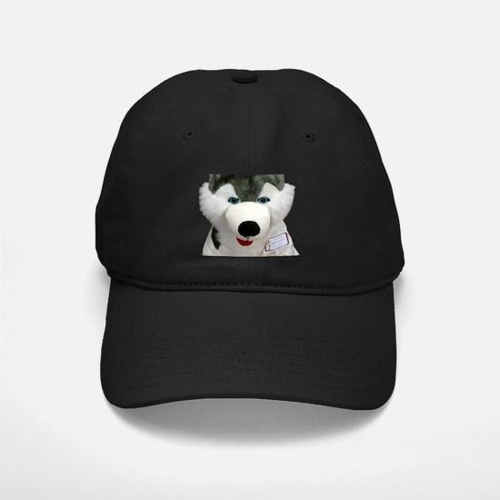 Mortifera Rana Baseball Hat