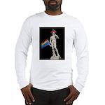 David's pride Long Sleeve T-Shirt