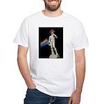 David's pride T-Shirt