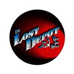 The Lost Depot - Off The Rails Button