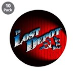 The Lost Depot - Off The Rai 3.5