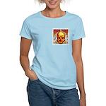 Skull Valley, AZ Women's Light T-Shirt