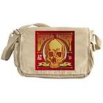 Skull Valley, AZ Messenger Bag