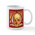 Skull Valley, AZ Mug