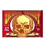 Skull Valley, AZ Postcards (Package of 8)