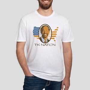 kornheiser_tknation2 T-Shirt