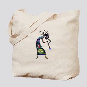 PLAY ON SOULFUL Tote Bag
