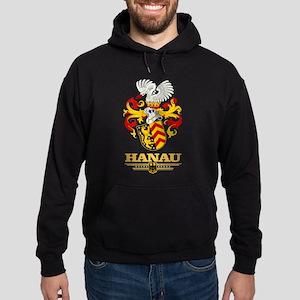 Hanau Hoodie