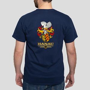 Hanau T-Shirt