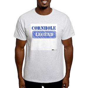 7a933b1756c Funny Cornhole Gifts - CafePress