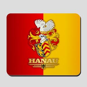 Hanau Mousepad