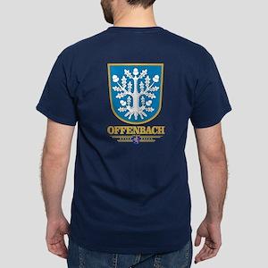 Offenbach T-Shirt