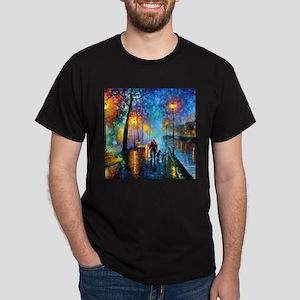 Evening Walk T-Shirt