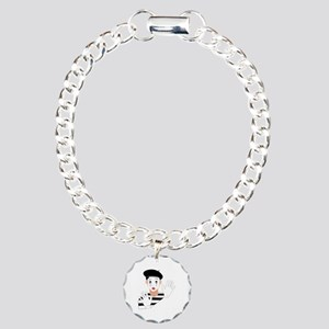 Mime Bracelet