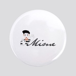 Mime Button