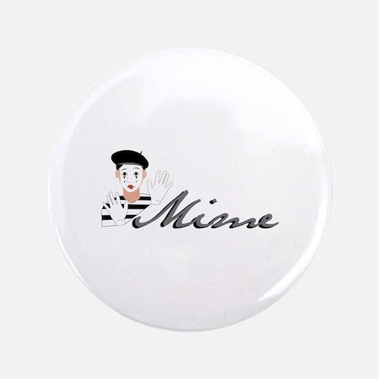 Mime Button