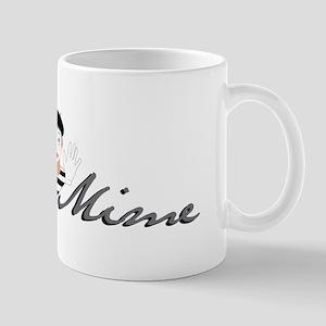 Mime Mugs