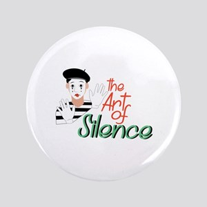 Art of Silence Button