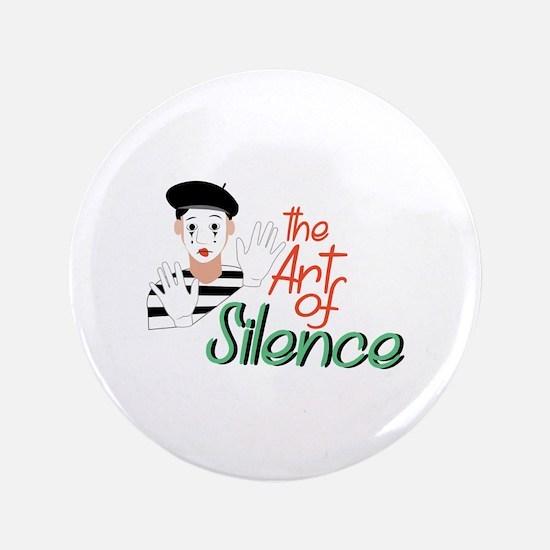 Art of Silence Button
