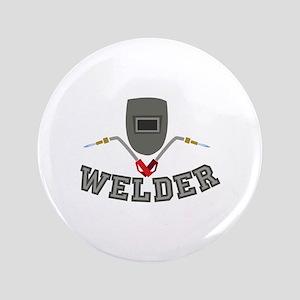 Welder Button