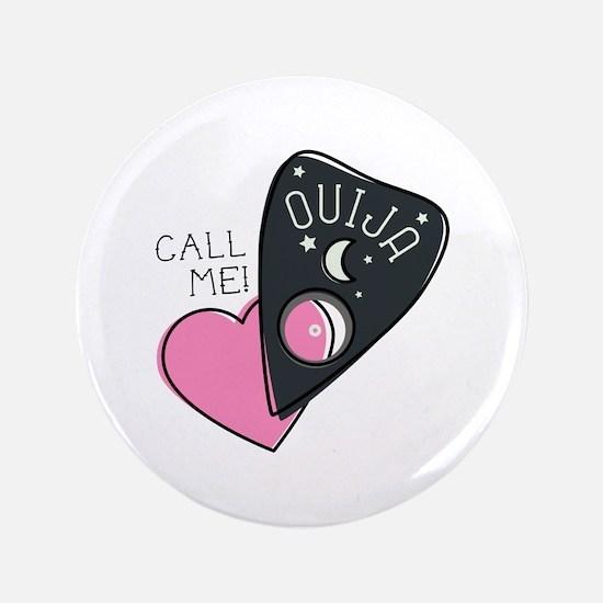 Call Me Button