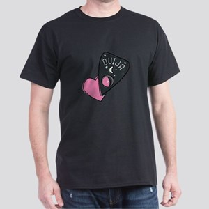 Love Ouija T-Shirt