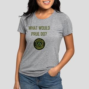 WWPD? T-Shirt