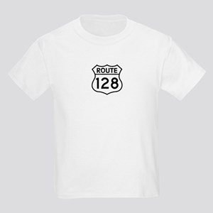 Route 128 T-Shirt