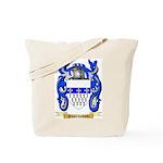 Pawlikowski Tote Bag