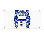 Pawley Banner