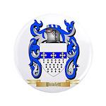 Pawlett Button