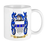 Pawlett Mug