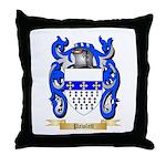 Pawlett Throw Pillow