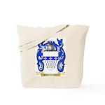 Pawelkiewicz Tote Bag