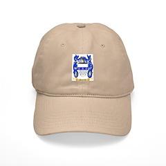 Pawelek Baseball Cap
