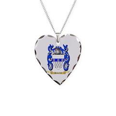 Pawelek Necklace