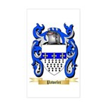 Pawelec Sticker (Rectangle)