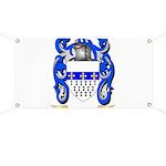 Pawelec Banner